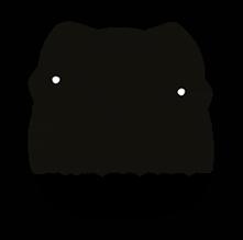 Kennel Thunder Road logo